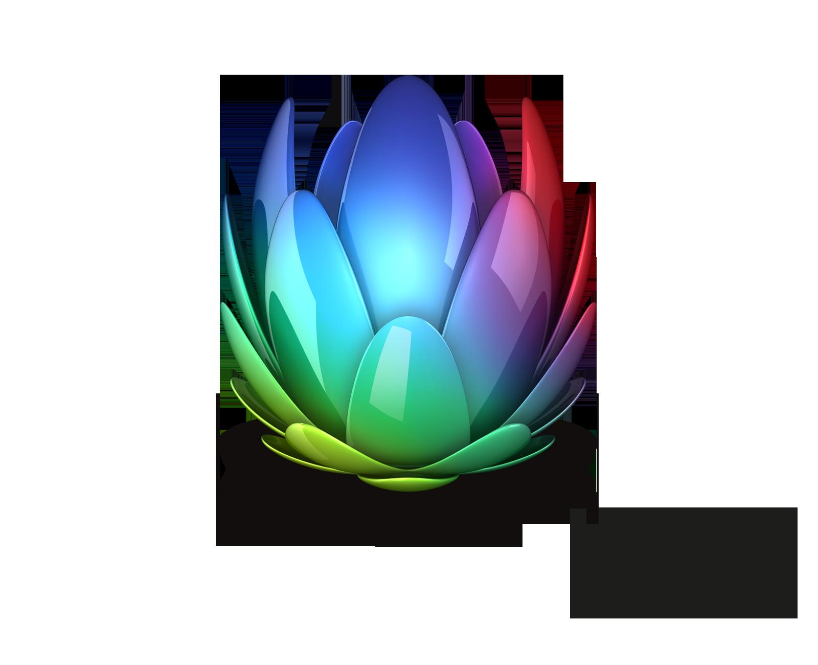 upc_multicolored_logo_horizontal_cmyk_on_white_hi